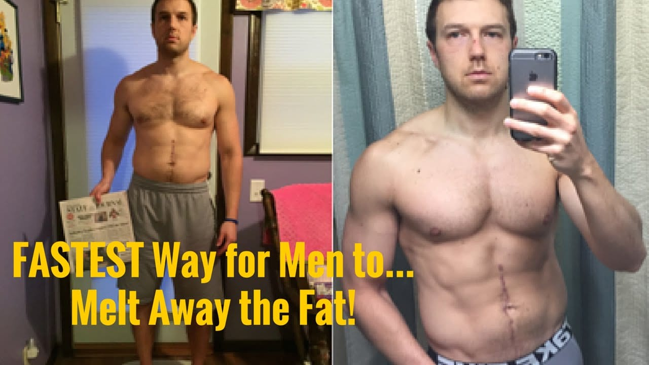 The Realistic Ways to Lose 5 Pounds Of Body Fat in Less than 20 Days, Scientifically Proven – Life Lessons