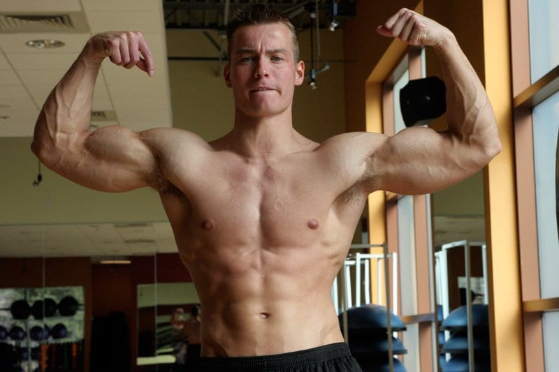 Complete Bodybuilding Guidance from Basic – Advanced, Approved By Top Bodybuilders – Life Lessons