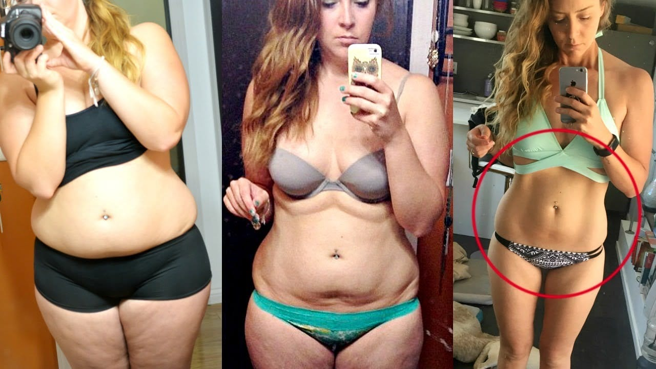 What and How This 40-year-old Mom Did to Lose 40-Pound in Less Than 3 Weeks, Learn The Secrets!! – Life Lessons